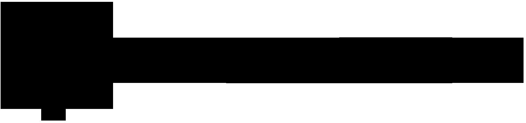 logo_1712x402.png
